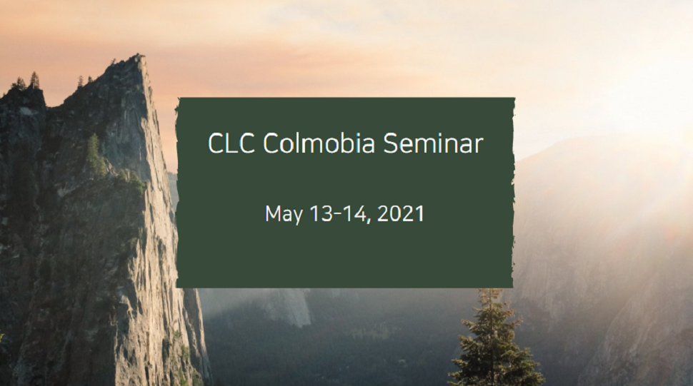 CLC Colombia 1.png