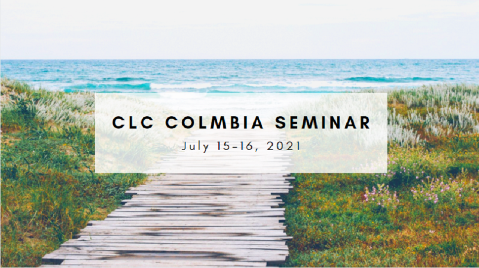 CLC Colombia 3.png