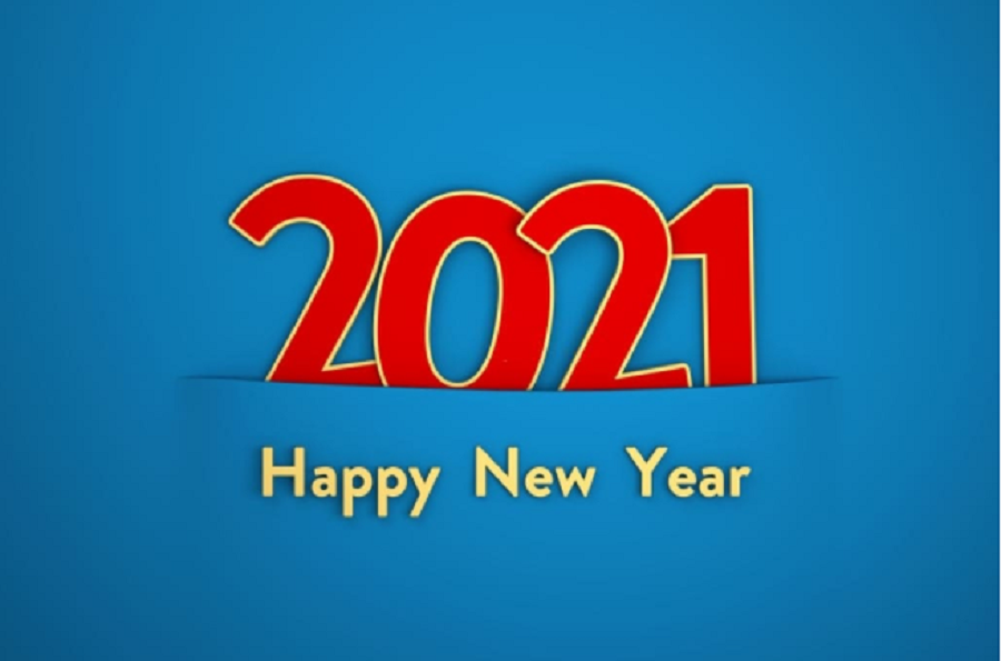 2021 Happy New Year_1.png